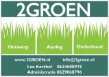 /fotos/_thumb_sidebar_159x0_25237074_2GROEN_LOGO_website.jpg
